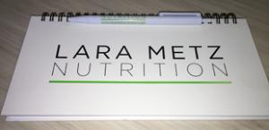 lara_metz_food_journal