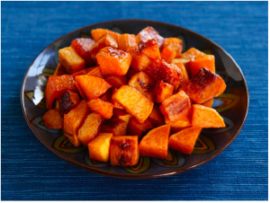 cinnamon_roasted_squash